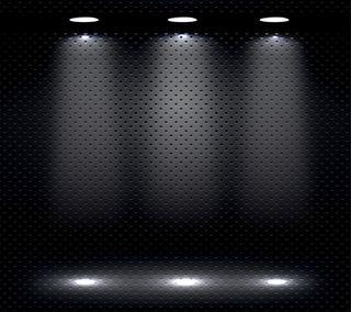 Обои на телефон текстуры, черные, темные, свет