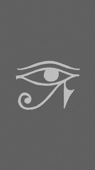 Обои на телефон египет, знаки