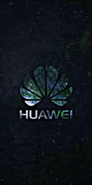 Обои на телефон честь, хуавей, логотипы, huawei