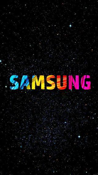 Обои на телефон samsung, самсунг, мобильный