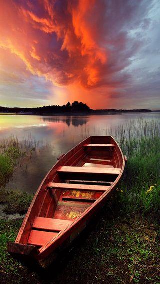Обои на телефон природа, пейзаж, nature  landscape