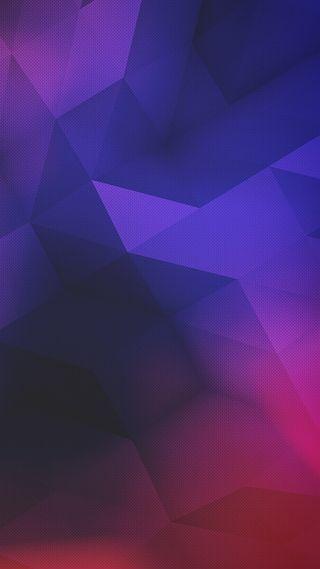Обои на телефон фотошоп, эффект, фиолетовые, красые, абстрактные, ps, abstract ip6