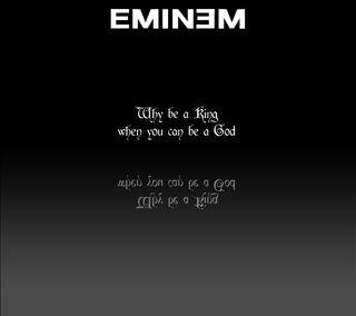 Обои на телефон эминем, рэп, лирика, бог, rap god, eminem rap god