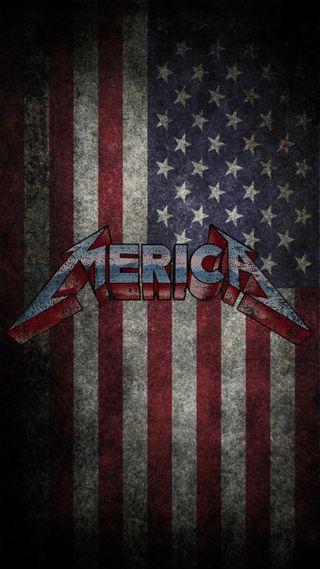 Обои на телефон юнайтед, чудо, флаги, флаг, сша, армия, американские, америка, usa, us, merica, american wallpaper