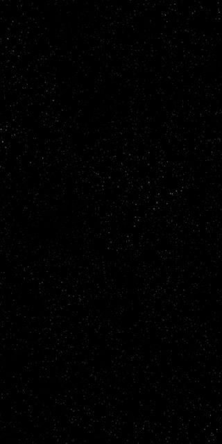 Обои на телефон черные, черно белые, ночь, небо, звезды, звезда, белые