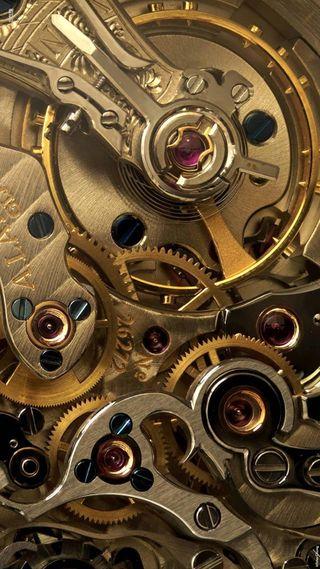 Обои на телефон шестерни, механизм, технологии, новый, машина, technical, part, mechanism, mechanic, machines, clocks