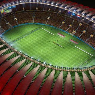 Обои на телефон чашка, футбольные, футбол, фифа, стадион, спортивные, мир