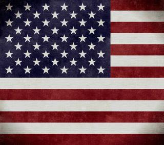 Обои на телефон юнайтед, флаг, сша, страна, национальная, америка, usa, us