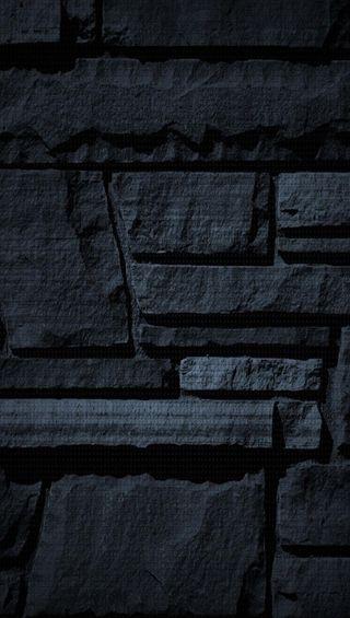 Обои на телефон стена, темные, ncfgrf, grhgwr, dark wall