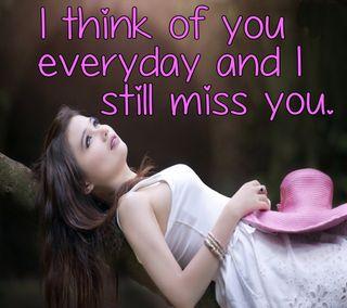 Обои на телефон скучать, чувства, ты, сердце, одиночество, милые, любовь, думать, девушки, love, everday