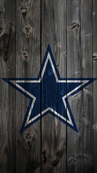 Обои на телефон техас, звезда, даллас, cowboys
