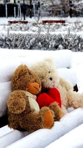 Обои на телефон валентинки, счастливые, любовь, день, высказывания, love