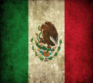 Обои на телефон мексика, флаг, спортивные, спорт, рио, олимпиада, zedgemx, mexico flag