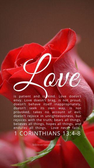 Обои на телефон библия, христианские, писание, любовь, исус, бог, verse, love