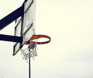 Обои на телефон спортивные, баскетбол, спорт, рио, олимпиада, игры, бразилия, zedgeoly