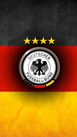Обои на телефон чашка, германия, флаг, мир, deutsch, cup