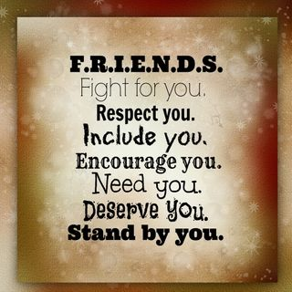 Обои на телефон бой, цитата, текст, респект, друзья, include, encourage, deserve