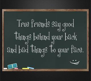 Обои на телефон студент, смайлики, правда, комедия, забавные, друзья, дружба, друг, true friends