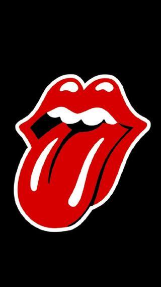 Обои на телефон рот, камни, музыка, лучшие, лондон, губы, the rolling stones, rolling, mick, jagger, 60s