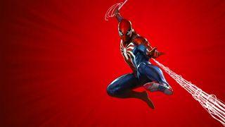 Обои на телефон человек паук, супергерои, марвел, майкрософт, xbox, playstation, marvel