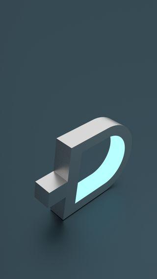 Обои на телефон икона, логотипы, дизайн, 3д, 3d