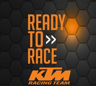 Обои на телефон мотокросс, ктм, грязь, гоночные, байк, ready to race, dirt bike