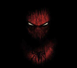Обои на телефон паук, игра, бойня, spider-carnage