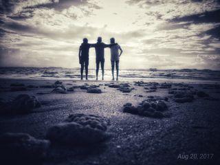 Обои на телефон изображения, ты, скучать, песок, море, любовь, дум, друзья, love, fri, footprints, doom, disappointment