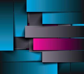 Обои на телефон формы, полосы, геометрия, геометрические, абстрактные, geometric shapes