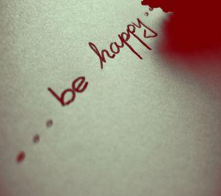 Обои на телефон счастье, счастливые, смайлики, милые, будь, happy