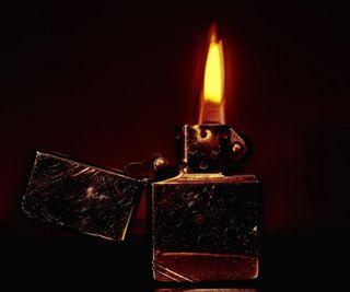 Обои на телефон пламя, радуга, золотые, зажигалка, дерево, zippo