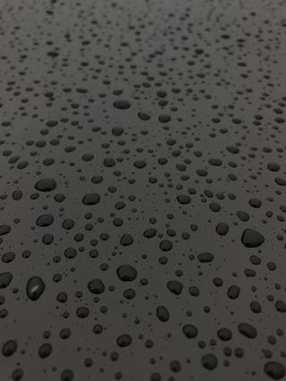 Обои на телефон капли дождя, фото, капли, вода, аква