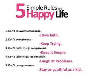 Обои на телефон написано, цитата, сердце, рисунки, простые, прекрасные, правила, милые, любовь, друзья, love, 5 simple rules