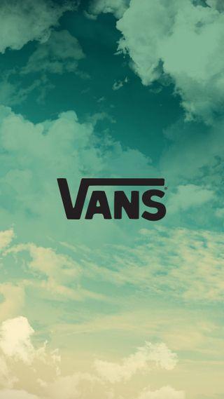 Обои на телефон трэп, природа, пляж, небо, нация, логотипы, бренды, vans, skating