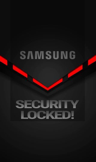 Обои на телефон заблокировано, самсунг, галактика, блокировка, startscreen, samsung lock, samsung, galaxy