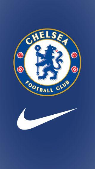 Обои на телефон челси, футбольные, футбол, спортивные, грани, s7 edge, badges