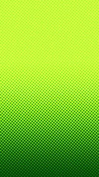 Обои на телефон точки, шаблон, мото, зеленые, moto g
