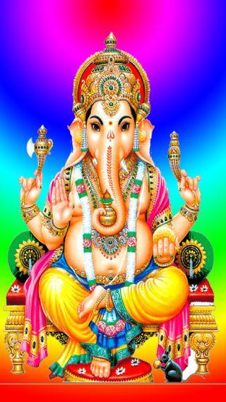 Обои на телефон индийские, ганеша, ганеш, господин, бог, lord wallpaper, lord ganesh, god wallpaper, god ganesha, god ganesh, ganesha wallpaper, ganesh lord, ganesh ji, ganesh god