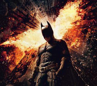 Обои на телефон рыцарь, христианские, темные, бэтмен, бэйн, rises