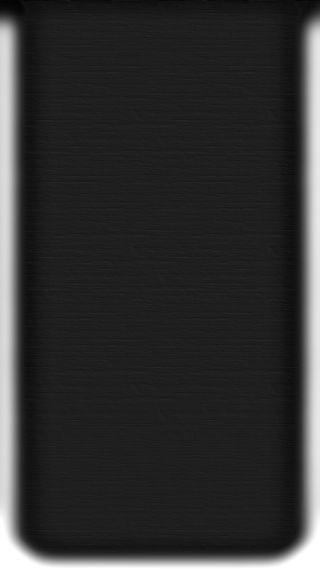 Обои на телефон черные, цветные, стиль, серебряные, магма, карбон, грани, галактика, silver galaxy s8, druffix, bubu, 2018 stylez