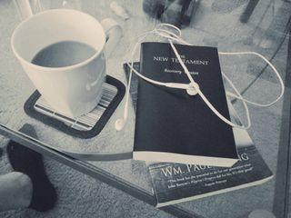 Обои на телефон религиозные, утро, прекрасные, кофе, devotional morning