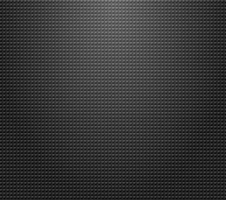 Обои на телефон квадраты, текстуры, самсунг, куб, коробка, квадратные, гугл, samsung, nexus, google, box squares