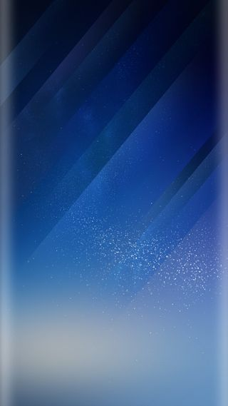 Обои на телефон стандартные, синие, песок, звезды, грани, абстрактные, s8plus, s8