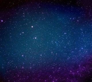Обои на телефон космос, звезды, вселенная