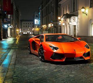 Обои на телефон гоночные, скорость, новый, машины, ламборгини, крутые, красые, автомобили, авто, lamborghini