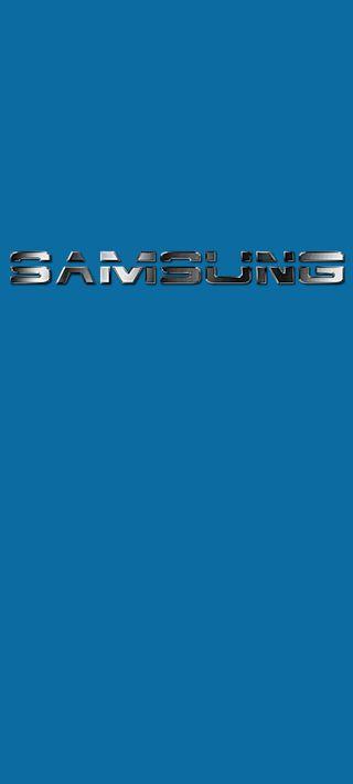Обои на телефон ультра, серебряные, самсунг, samsung, s20