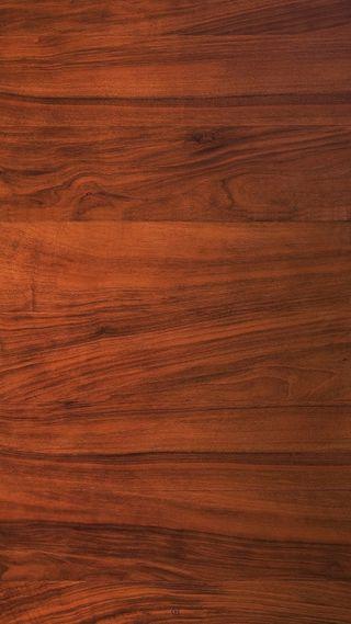 Обои на телефон вишня, чистые, простые, дерево, cherry wood
