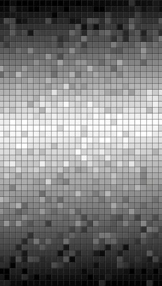 Обои на телефон кубы, приятные, новый, куб, крутые, иллюзии, другие, hd, 3д, 3d cubes, 3d, 2013