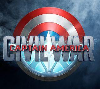 Обои на телефон фильмы, марвел, гражданская, война, америка, marvel, civil war 2016