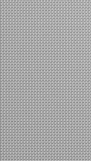 Обои на телефон металлические, шаблон, узоры, металл, templates, metal pattern